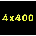 4x400-squarelogo-1561598637969