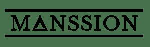 Final Logo Black-01