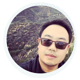 David Feng headshot