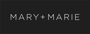 M+M New Logotype Rev (1) (1)