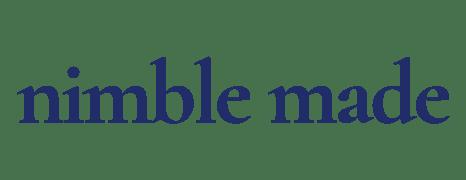 Nimble_logo_darkblue (1)