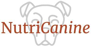 NutriCanine Bespoke Raw Dog Food