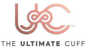 TUC_Website_Logo