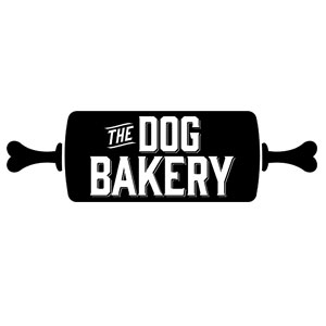 The-Dog-Bakery-logo-300SQ