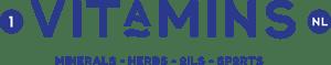 VD_Logo-new_2019