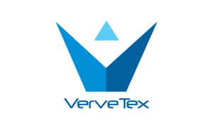 VerveTex Inc.