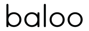 baloo_black