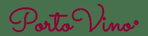 logo burgundy logo