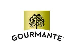 logo_gourmante-01