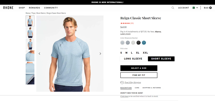 screencapture-rhone-products-reign-short-sleeve-2020-01-31-13_08_43-1