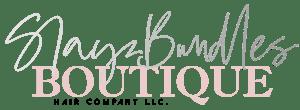slayzbundlesboutique_NEW_logo_1_600x