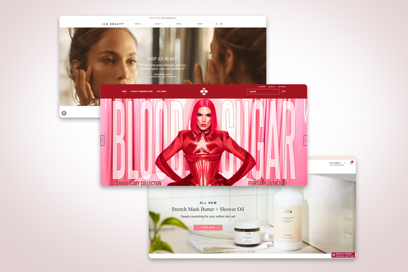 Blog-Beauty-Websites-1