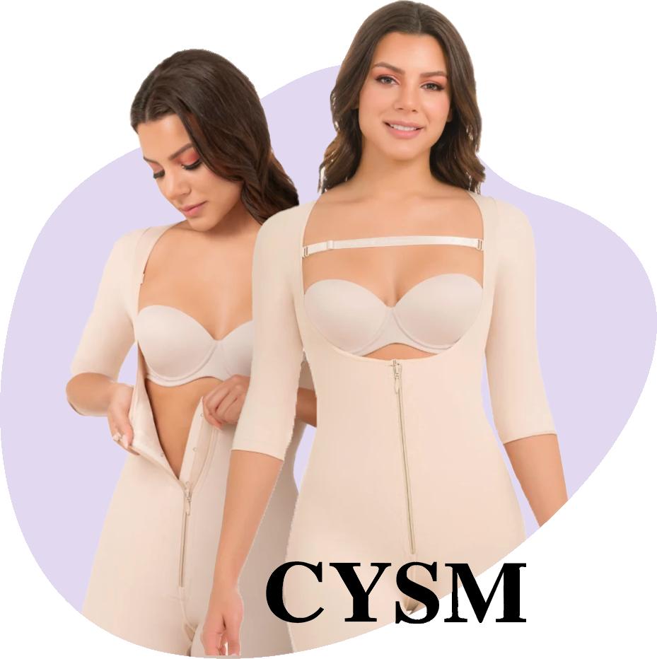 CYSM-COVER