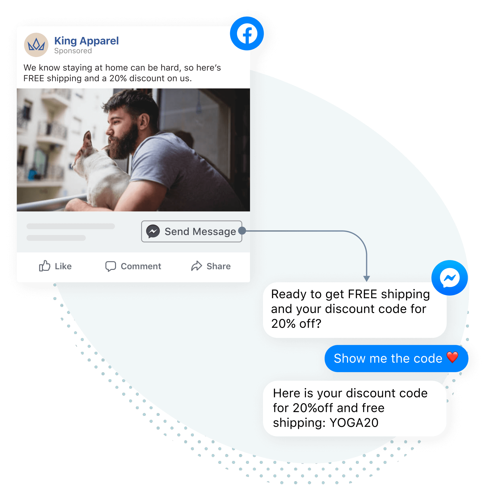 FB ad (2)-1