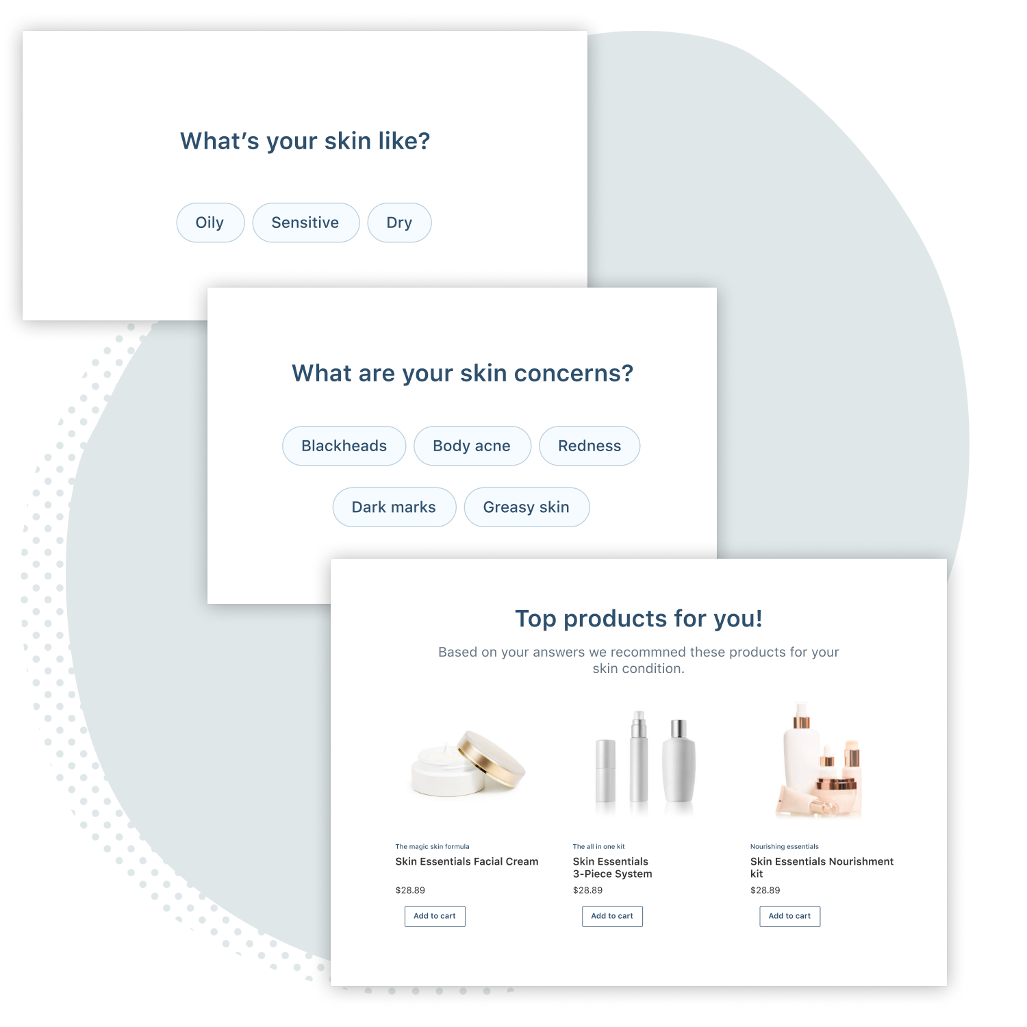engaging quiz tools for marketing opt-ins