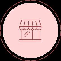 IRL-retail