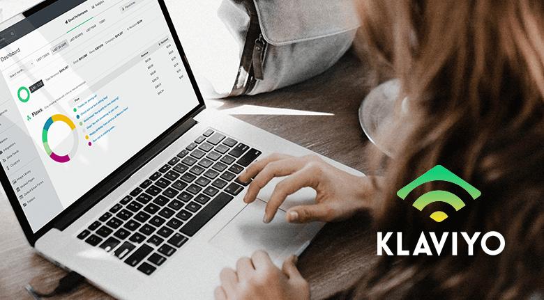 Klaviyo-Certified-Agency