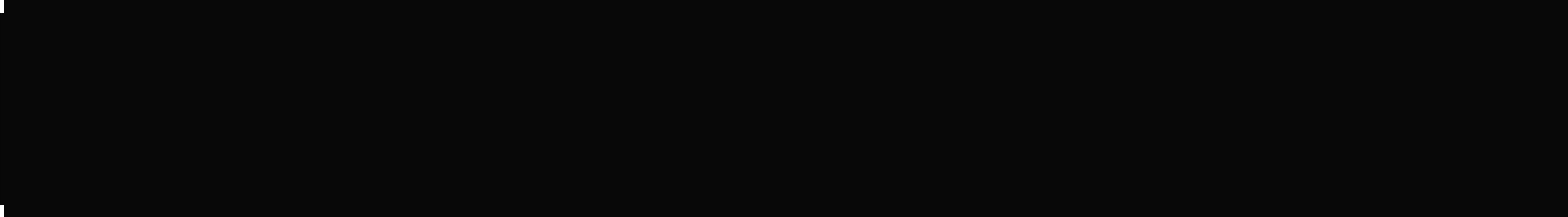 beardbrand-logo