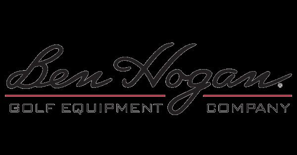 ben-hogan-golf-logo-sm