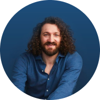 content-bundle-scale-brand