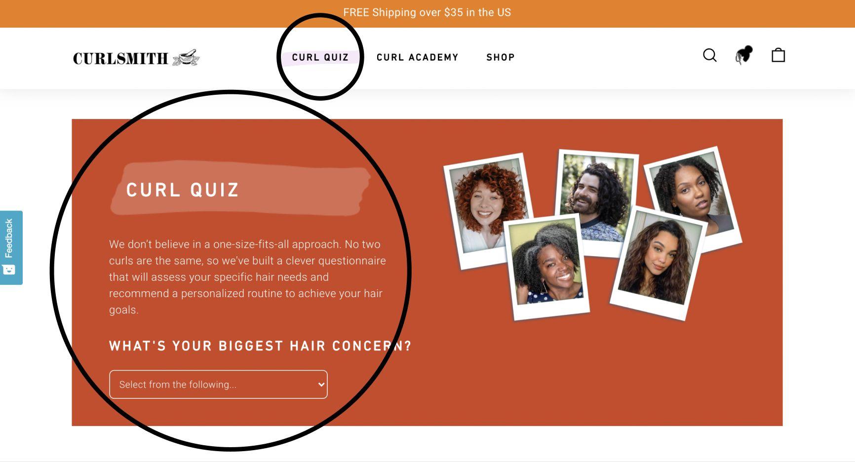 curlsmith_featured_quiz_homepage