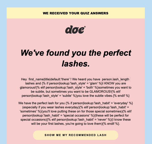 doe_lashes_email_example