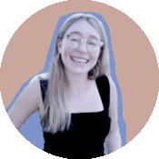 report-avatar-rachel