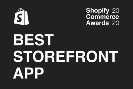shopify-award-timeline