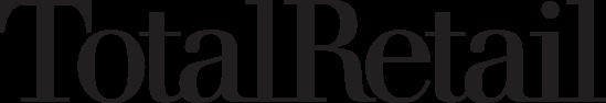 totalretail-logo