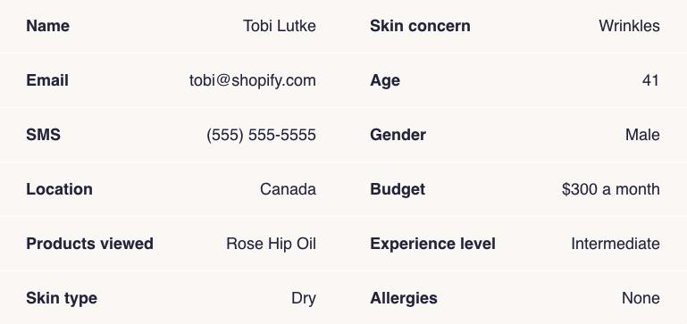 zero-party-data-example-tobi